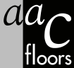 AAC FLOORS