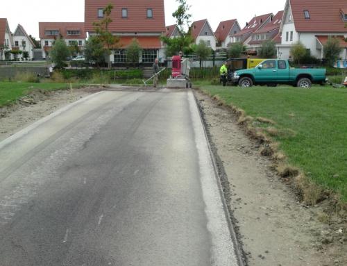 Vlietpark Wateringen